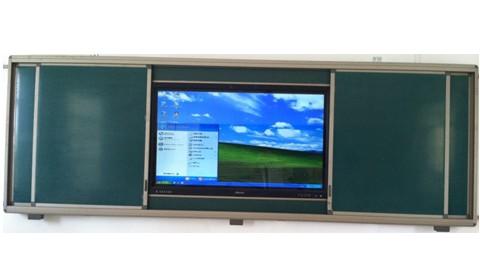 多媒体教学成套设备,多媒体教学平台,学校多媒体,多媒体教学